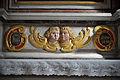 Detalj av atartavlan från 1688, Bro kyrka, Gotland.jpg