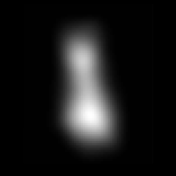 Detecting Ultima Thule's Size and Shape on Approach (cropped).png