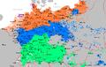 Deutsche Mundarten.PNG