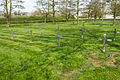 Deutscher Soldatenfriedhof Steenwerck-6.JPG