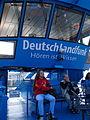 Deutschlandfunk Fähre.jpg