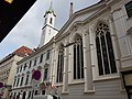 Deutschordenshaus u -kirche - 9.jpg