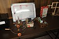 Developed Kits - National Workshop On Tabletop Science Exhibits And Demonstrations - NCSM - Kolkata 2011-02-11 1080.JPG