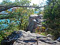 Devils Lake State Park - panoramio (14).jpg