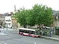 Devizes town centre - geograph.org.uk - 1733438.jpg
