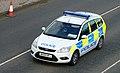 Devon & Cornwall Police WA09HPZ (1).jpg