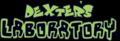 Dexter-logo.png