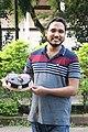Dhaka Wikipedia Meetup, August 2018 (43).jpg