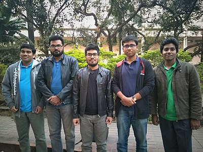 Dhaka Wikipedia Meetup, January 2019 (2).jpg