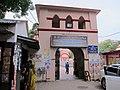 Dhakeshwari Temple (24228430111).jpg