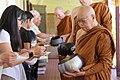 Dhammagiri Forest Hermitage, Buddhist Monastery, Brisbane, Australia www.dhammagiri.org.au 65.jpg