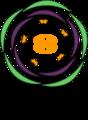 Diagrama convolvulus.png