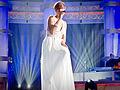 Diane Warren Tribute Toni Braxton 1.jpg