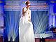 Diane Warren Omaggio a Toni Braxton 1.jpg