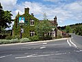 Dick Hudsons public house - geograph.org.uk - 18001.jpg