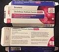 Diclofenac Twelve+half mg.jpg