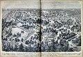 Die Gartenlaube (1873) b 264.jpg