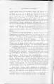 Die Klimate der geologischen Vorzeit 138.pdf