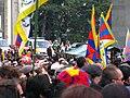 Die Schweiz für Tibet - Tibet für die Welt - GSTF Solidaritätskundgebung am 10 April 2010 in Zürich IMG 5696.JPG