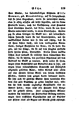 Die deutschen Schriftstellerinnen (Schindel) III 119.png