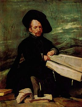 Diego Velázquez 040.jpg