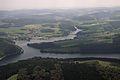 Diemelsee-Heringhausen Sauerland Ost 396 pk.jpg