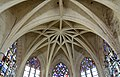 Dienville Eglise R06.jpg
