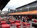 Dijon Covered Market (1).jpg