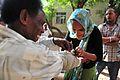 Dil Chora Hospital, Dire Dawa, Ethiopia, 2010 (5117763614).jpg