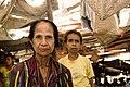 Dili Market Woman.jpg