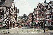 Dillenburg03