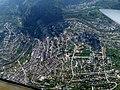 Dillweissenstein - panoramio (1).jpg
