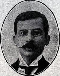 Dimitrios Kaklamanos (1904).jpg