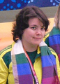 Dina Aspandiyarova.png
