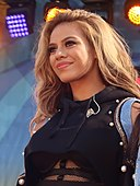 Dinah Jane: Age & Birthday