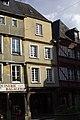 Dinan - 14 place des Cordeliers 20130216-01.jpg