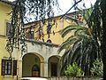 Diocese Seminary-facade 4.jpg