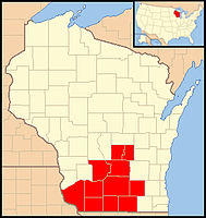 Diocese of Madison (Wisconsin) map 1.jpg