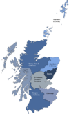 Dioceses of the Scottish Episcopal Church.png
