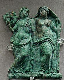 Ariadne - Wikipedia