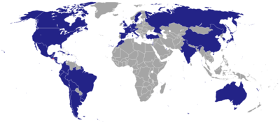Diplomatic missions of El Salvador.png