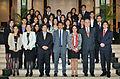 Dirección de Estudios y Estrategias de Política Exterior de la Cancillería ofreció ciclo de conferencias (14180441857).jpg