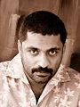 Director Vipin Vijay.jpg