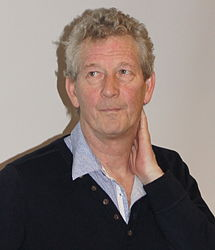 Dirk Bracke