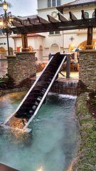 Disney Springs Fl Hotels