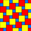 Distorted truncated square tiling2.png