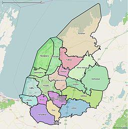 I Götene kommune