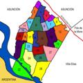 Distrito de Lámbare.png