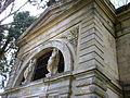Dittrichova hrobka, detail.JPG