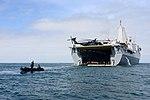 Diving operations, RIMPAC 2014 140712-N-FN215-202.jpg